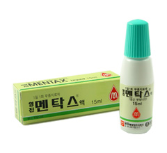 alesse for acne treatment